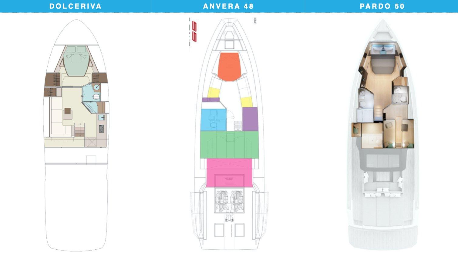 Deckplan comp.002