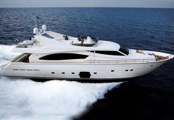 FerrettiYachts881_2012-Cruising-0001_ds_26903